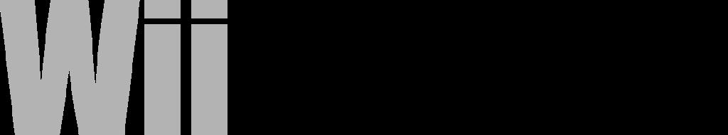 WiiRENT Oy logo